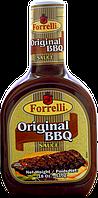 Оригинальный барбекю соус - 510 гр