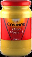 Дижонская горчица - 340 гр