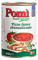 Пицца соус AROMATIZZATA, 4100 Г