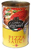 Пицца соус классик, 4100 г