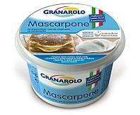 "Сыр ""Маскарпоне ""Гранароло"""