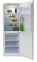 Холодильник Pozis RK-149 белый, фото 2