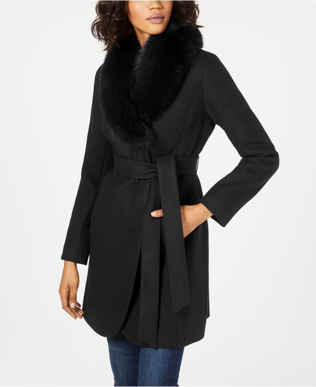 Forecaster Женское пальто - Е2