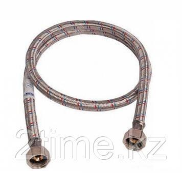 Шланг гибкий, армированный для воды 100-150cm