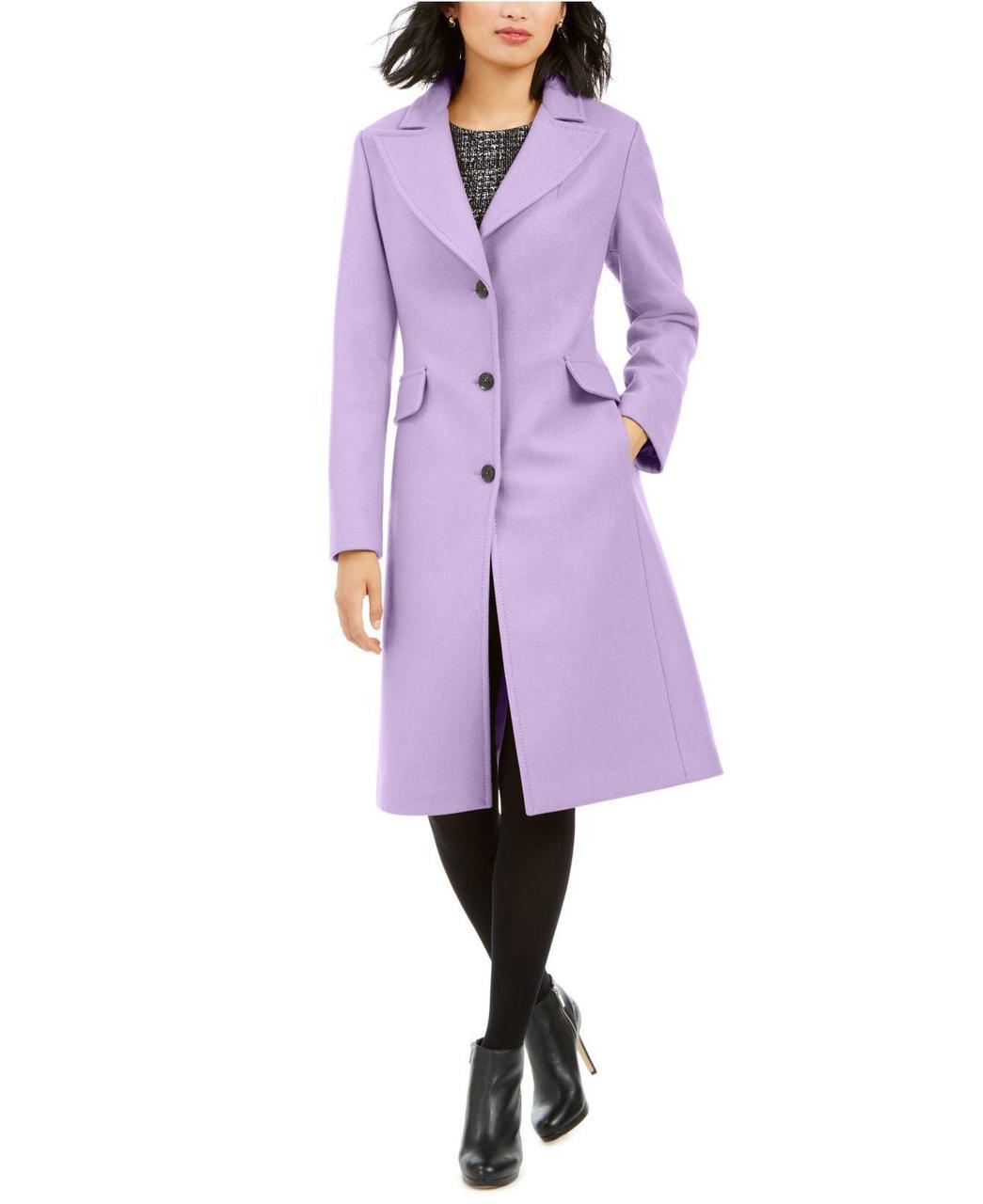 Kate Spade New York Женское пальто - Е2