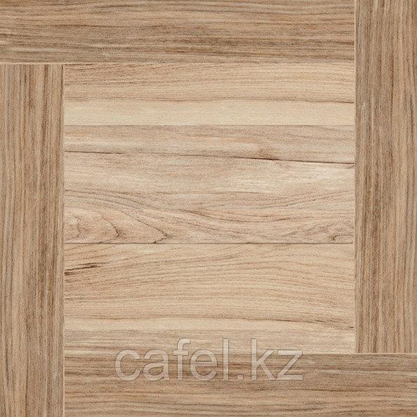 Кафель | Плитка для пола 30х30 Парфюм | Parfum