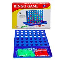 Игра настольная Bingo