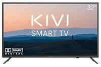 Телевизор LED Kivi 32 H 600KD