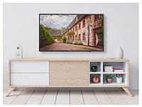 Телевизор LED Kivi 32 H 600KD, фото 6