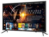Телевизор LED Kivi 32 H 600KD, фото 2