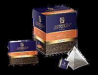 Чай Дикий Цейлон - Wild Ceylon