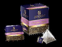 Чай Горный чабрец - Mountain Thyme