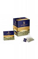 Чай Марокканская мята - Marrakesh Mint