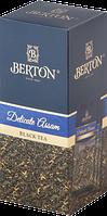 Чай Нежный Ассам - Delicate Assam