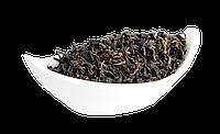 Чай Голд Ассам Джодхабари 250гр - Gold Assam Jodhabari 250gr