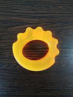 Эспандер кистевой, фото 1