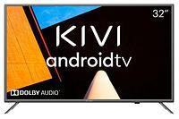 Телевизор LED Kivi 32 H 710KB
