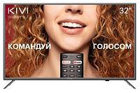 Телевизор LED Kivi 32 H 710KB, фото 2