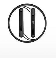 Умная скакалка Xiaomi Yunmai Intelligent Training Jump Rope YMSR-P701, фото 1