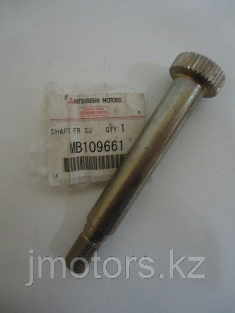 Болт торсионный DUMB109661 RU1096MB K96 K99 V43 V44 V46 P25