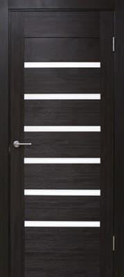 Двери межкомнатные и входные двери возьмем на реализацию вашу продукцию на выгодных условиях.