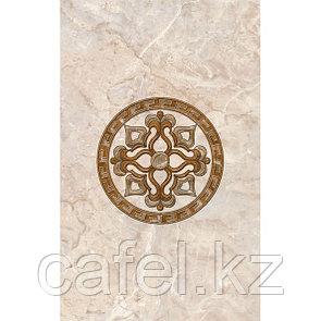 Кафель   Плитка настенная 25х40 Гермес   Germes декор