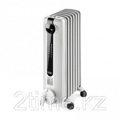 Масляный радиатор DeLonghi TRRS0715E