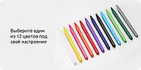 Набор разноцветных гелевых ручек Xiaomi Radical Swiss Gel Pen (12 Pack), фото 1