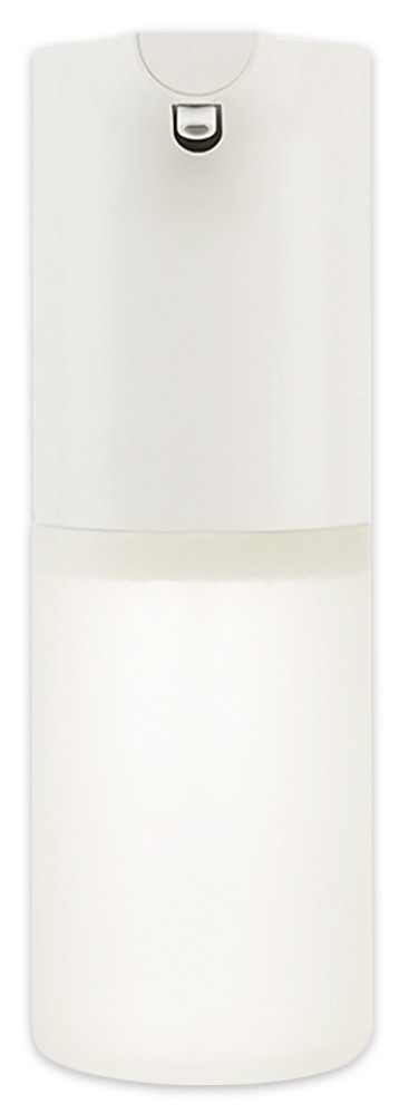 Сенсорный диспенсер для мытья посуды Xiaomi Mijia Automatic Foam Detergent Set MJJJ01XW