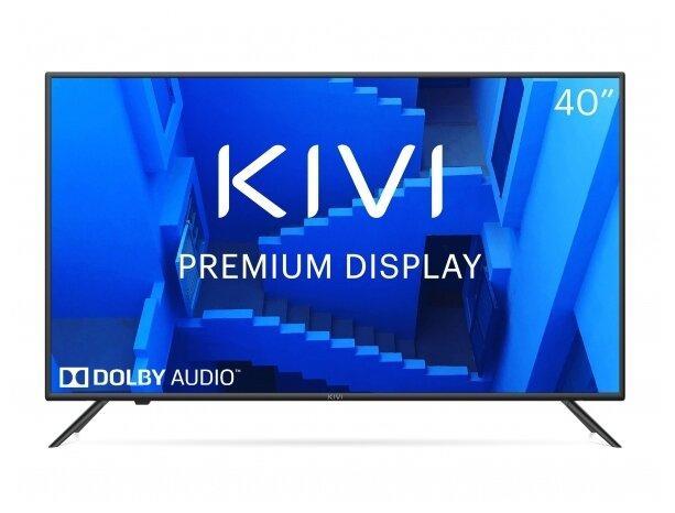 Телевизор LED Kivi 40 F 510KD