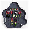 """Ben 10 Набор """"Камера создания пришельцев"""" (4 фигурки) , 77711, фото 9"""