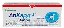 АпКард  3 мг  30 таб