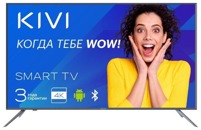 Телевизор LED Kivi 40 U 600GR