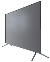 Телевизор LED Kivi 40 U 600GR, фото 4