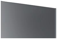 Телевизор LED Kivi 40 U 600GR, фото 2