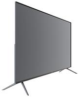 Телевизор LED Kivi 40 U 600GR, фото 3