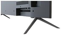Телевизор LED Kivi 40 U 600GR, фото 6