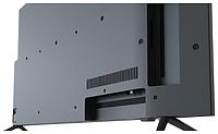 Телевизор LED Kivi 40 U 600GR, фото 7