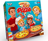Настольная игра Пицца Pizza