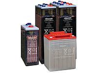 Аккумулятор Exide Classic 5 OPzS 350