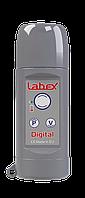 Labex Digital голосообразующий аппарат
