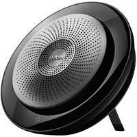 Опция для Аудиоконференций Jabra SPEAK 710 MS 7710-309