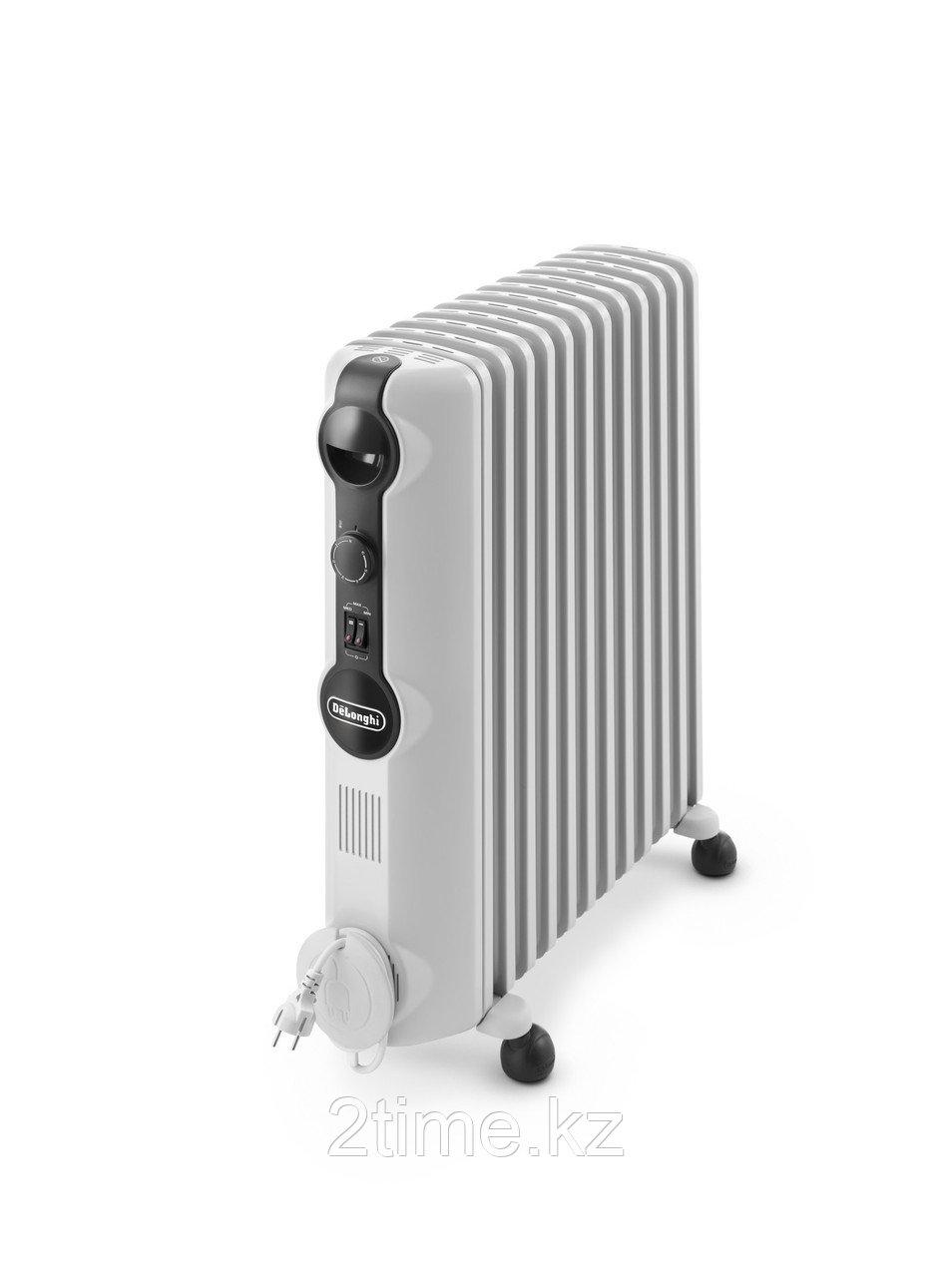 Масляный радиатор DeLonghi TRRS1225 - фото 1