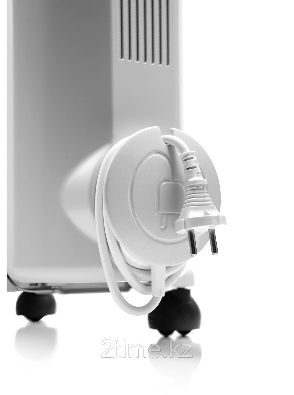 Масляный радиатор DeLonghi TRRS1225 - фото 2