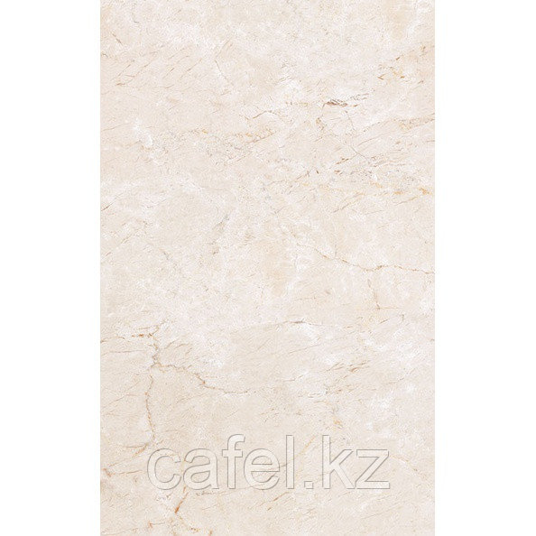 Кафель | Плитка настенная 25х40 Сабина | Sabina светлый