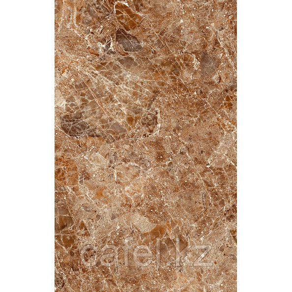 Кафель | Плитка настенная 25х40 Сабина | Sabina темный