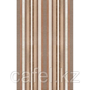 Кафель | Плитка настенная 25х40 Сабина | Sabina декор полоски