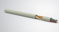 Телефонный кабель 2х2х0.40 + 0.40 PDV/VBV (HUNKA)
