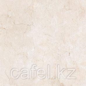Кафель | Плитка для пола 30х30 Сабина | Sabina светлый