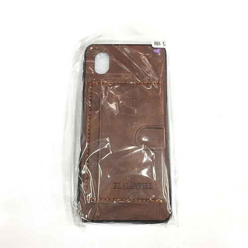 Чехол для Samsung Galaxy A01